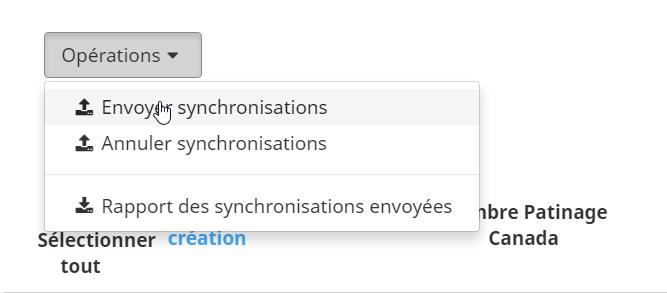 Envoyer_synchro.png