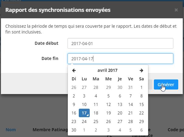 Rapport_des_synchros_-_P_riode.png